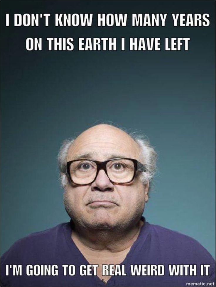 old man birthday meme