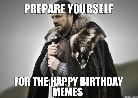 Birthday Meme for Yourself Vote for the Release Date Angela M Caldwell