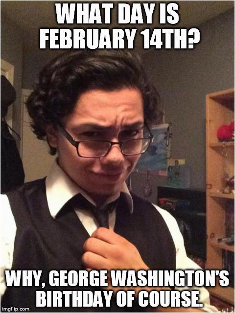 funny birthday memes for boyfriend