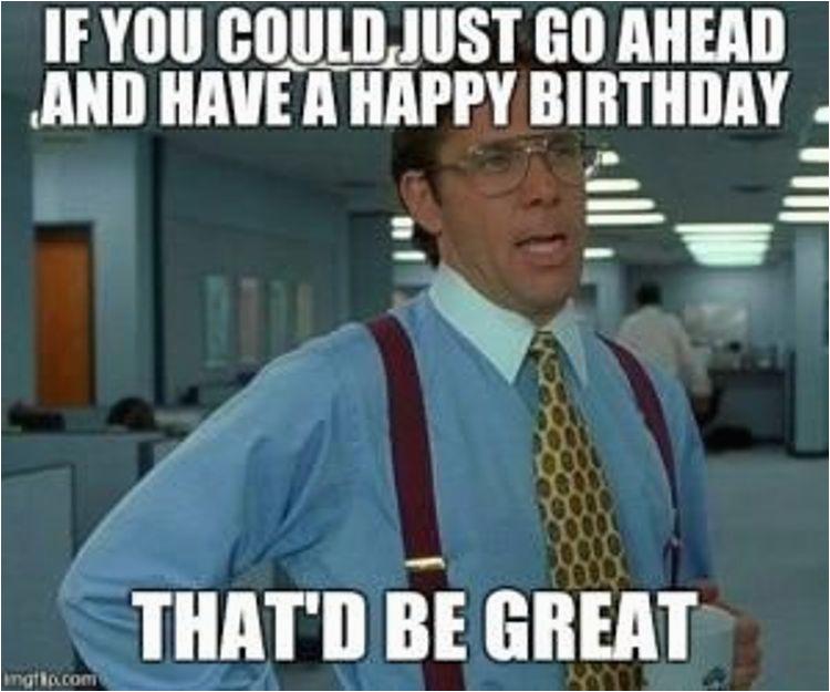 coworker birthday meme 10