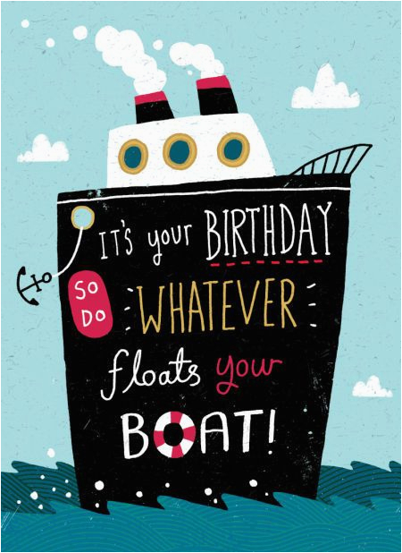 Boating Birthday Meme 25 Best Ideas About Birthday Greetings On Pinterest