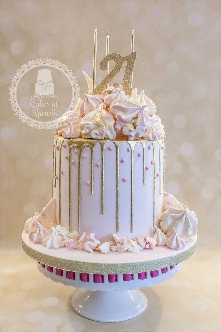 Cake Ideas for 21st Birthday Girl Image Result for 21st Birthday Cakes Pinterest Cakes