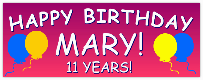 Cheap Happy Birthday Banners Party Banner Happy Birthday Banner Cheap Party Signs