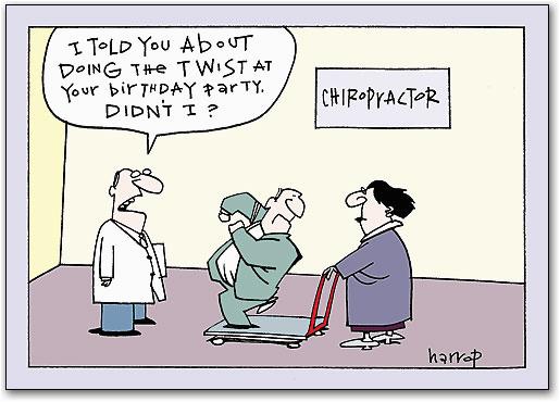 category cn patient communications birthday postcards cartoon humorous birthday postcards id 510849 m spc