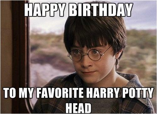 funny happy birthday meme jokes funny wishes