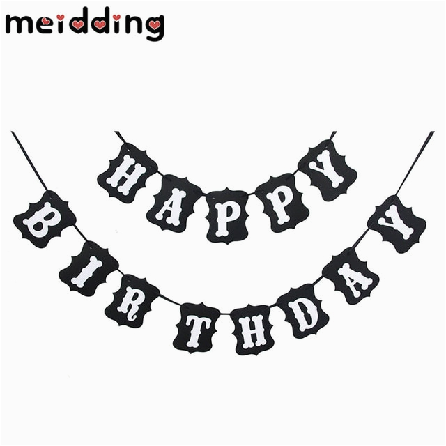 cool birthday banners lq97 hta