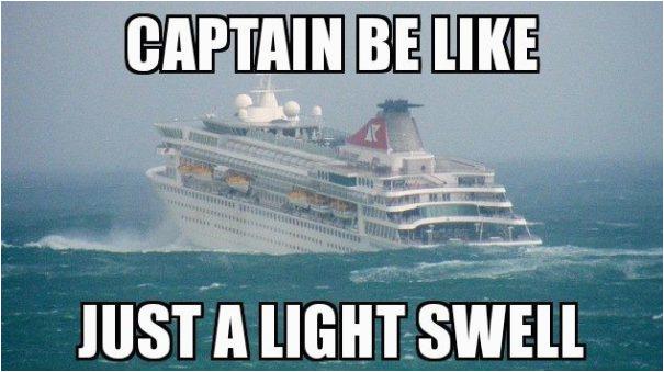 Cruise Ship Birthday Meme Memes for Cruise Addicts Everywhere Cruisemiss Cruise Blog