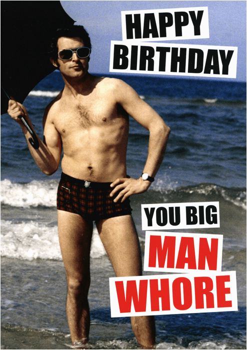 funny cards bestsellers page 3