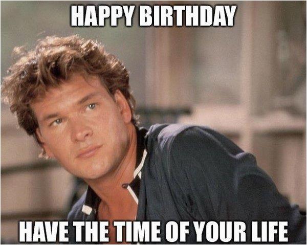 happy fuckin birthday