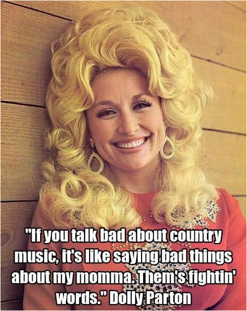 good southern quotes funny redneck jokes
