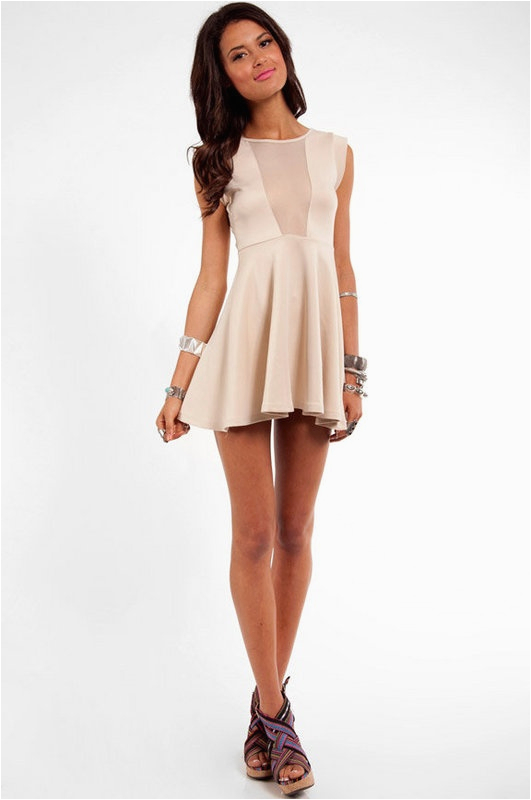 21st birthday dress ideas