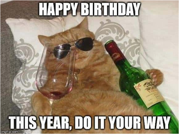 top 20 birthday memes