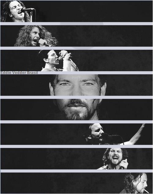 Eddie Vedder Happy Birthday Meme 17 Best Images About Pearl Jam On Pinterest Pearl Jam