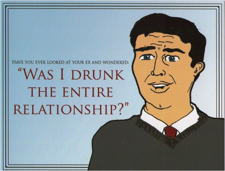 Ex Husband Birthday Meme Best 25 Ideas On Pinterest Mad Face