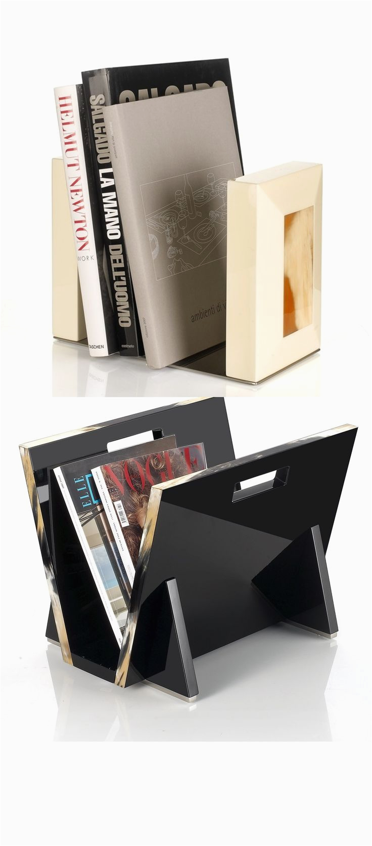 expensive gifts for men