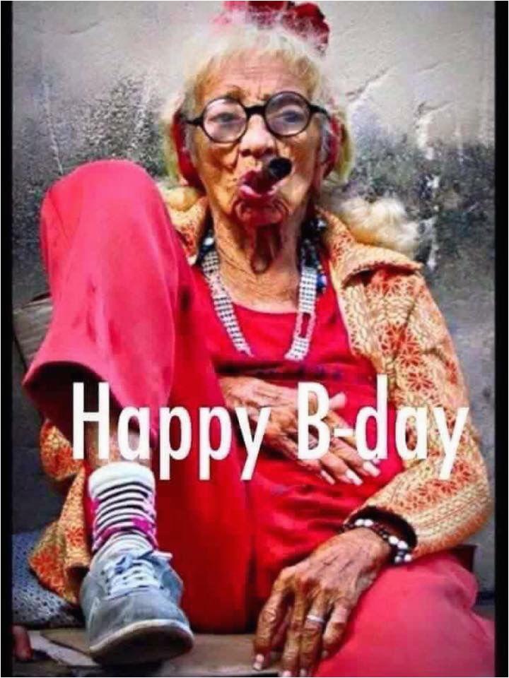 Fat Woman Birthday Meme Bella Vecchiezza Auguri Pinterest Birthdays Happy