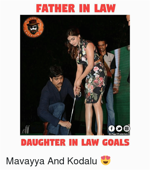 father 20in 20law