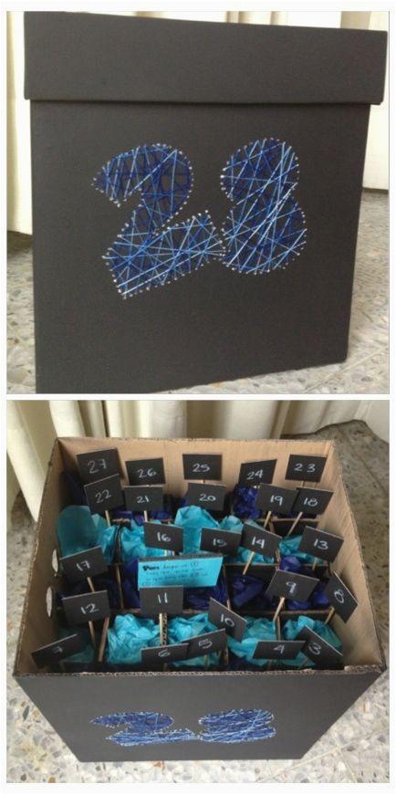 Birthdaybuzzorgwpcontentuploads201905fiance 100 Creative 21 Birthday Gift Ideas Gifts For Boyfriend