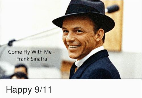 happy 9 11