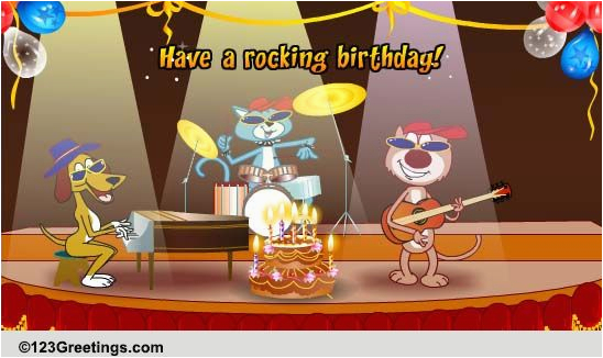 Free Email Birthday Cards Funny with Music Birthday songs Cards Free Birthday songs Wishes Greeting