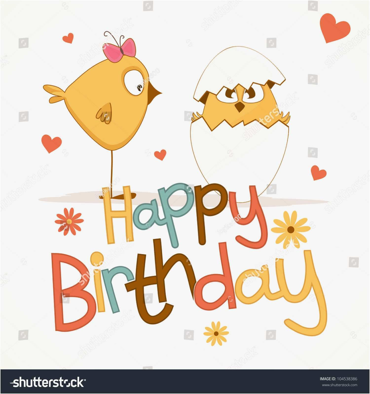 Free Funny Musical Birthday Cards Animated With Music Elegant Cute