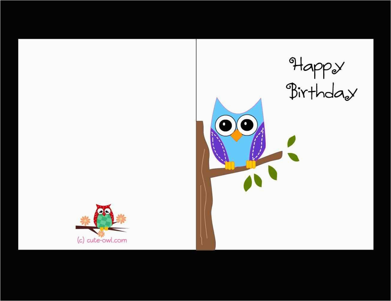photo about Printable Funny Birthday Card titled Free of charge Printable Humorous Birthday Playing cards for Her Absolutely free Printable