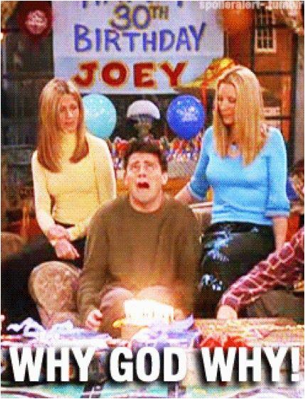 30th birthday jokes