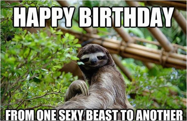best friend birthday meme