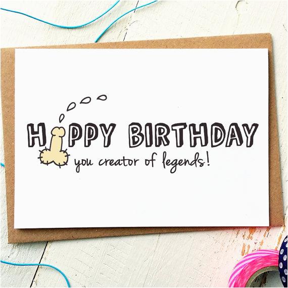 dad birthday card funny birthday card