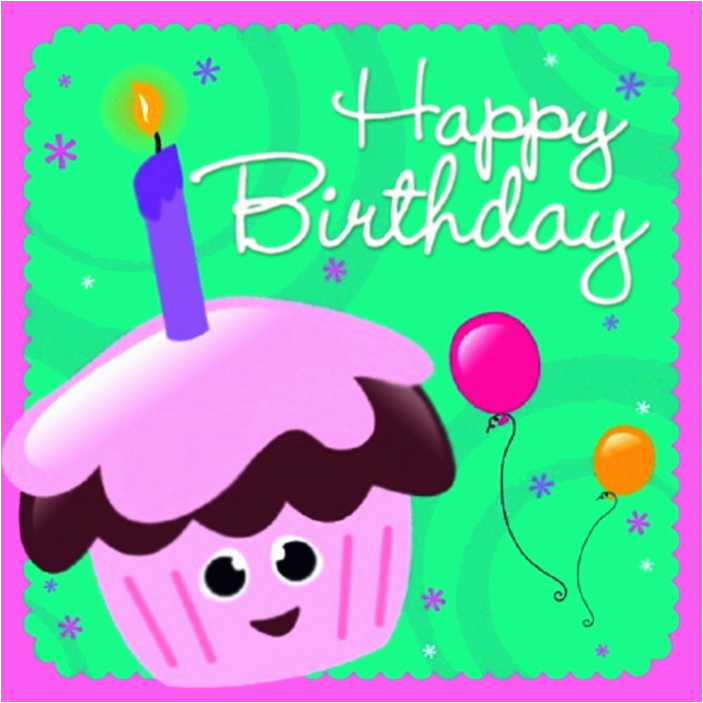 birthday card quotes for teens