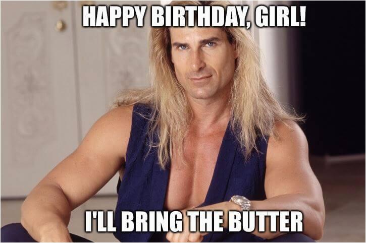 happy birthday memes