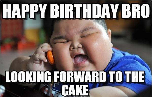 Funny Birthday Meme for Him 20 Funny Happy Birthday Memes Sayingimages Com