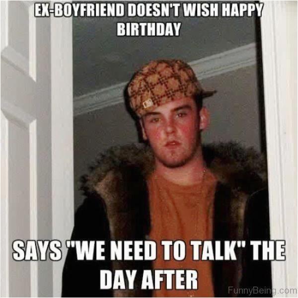 50 best boyfriend meme