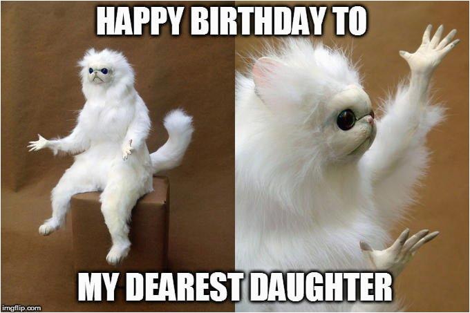 www birthdayfunnymeme com