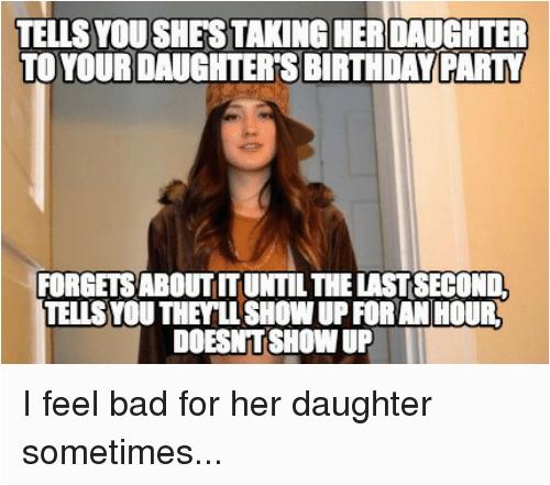 daughter 20birthday
