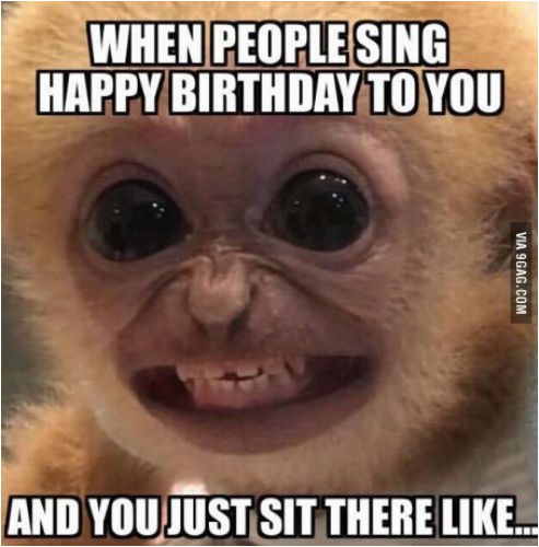 birthday memes for guys