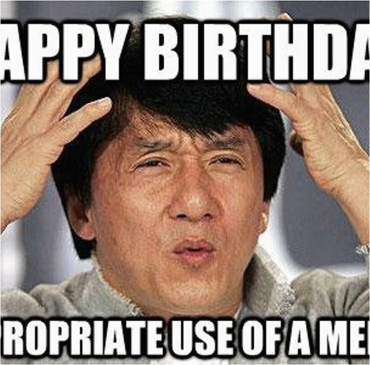 wife birthday meme 40