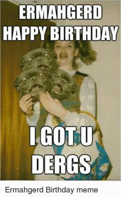 birthday meme s new