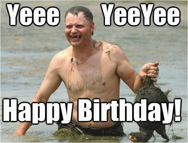 16 best inappropriate birthday meme