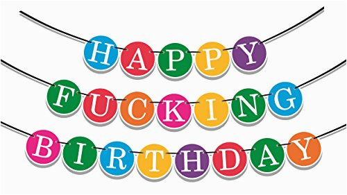Funny Happy Birthday Banners Happy Birthday Funny Birthday Banner 21st Birthday