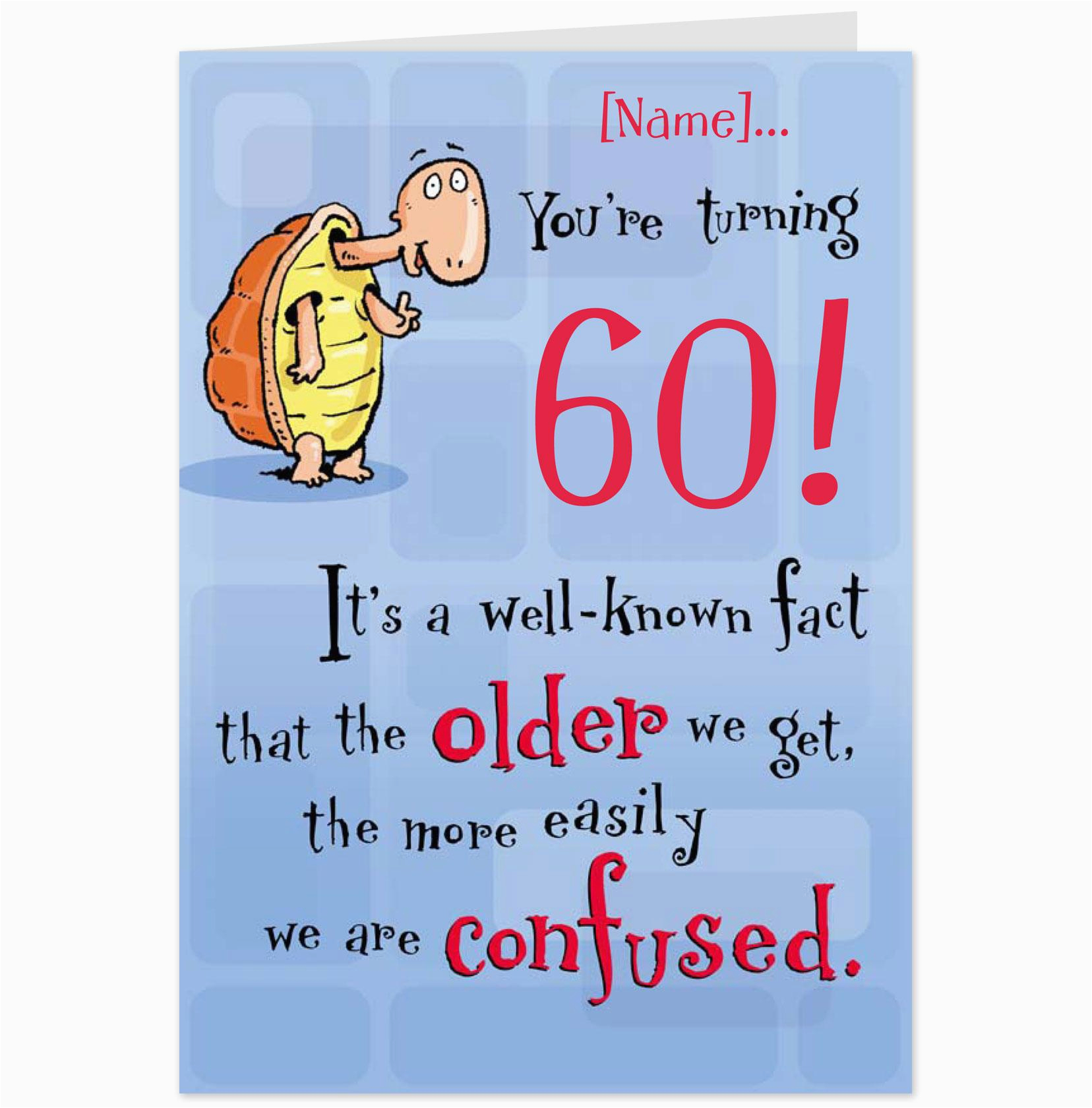 greeting card funny quotes