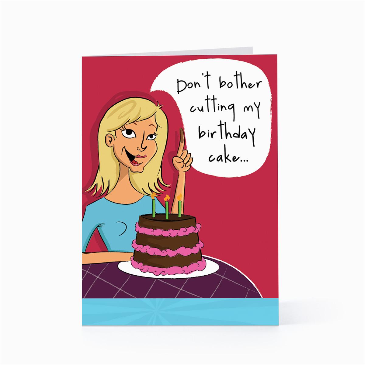 hallmark card quotes for birthdays