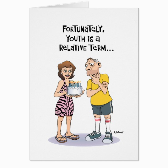 funny 50th birthday greeting for him card 137890889924188819