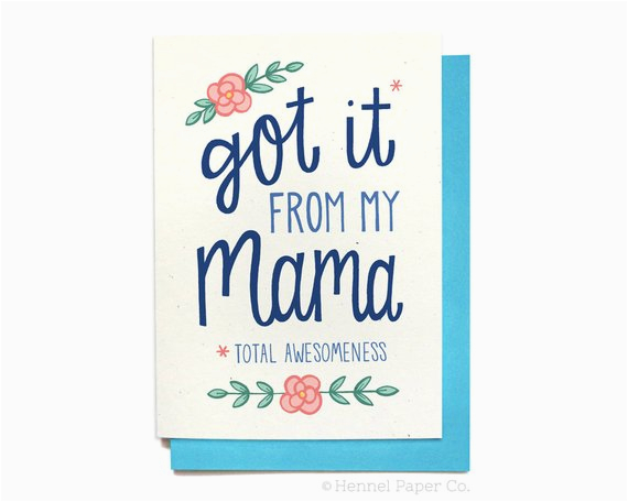 picture about Printable Birthday Cards for Mom Funny named Amusing Printable Birthday Playing cards for Mother Humorous Mother Birthday