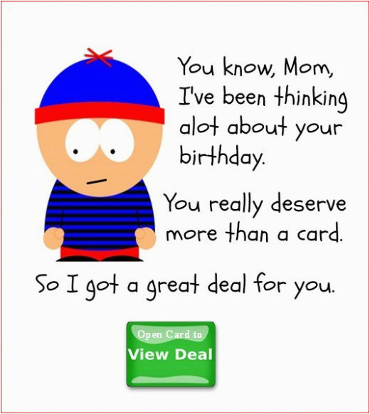 photograph about Funny Printable Birthday Cards identify Amusing Printable Birthday Playing cards for Mother Mother Offers Towards