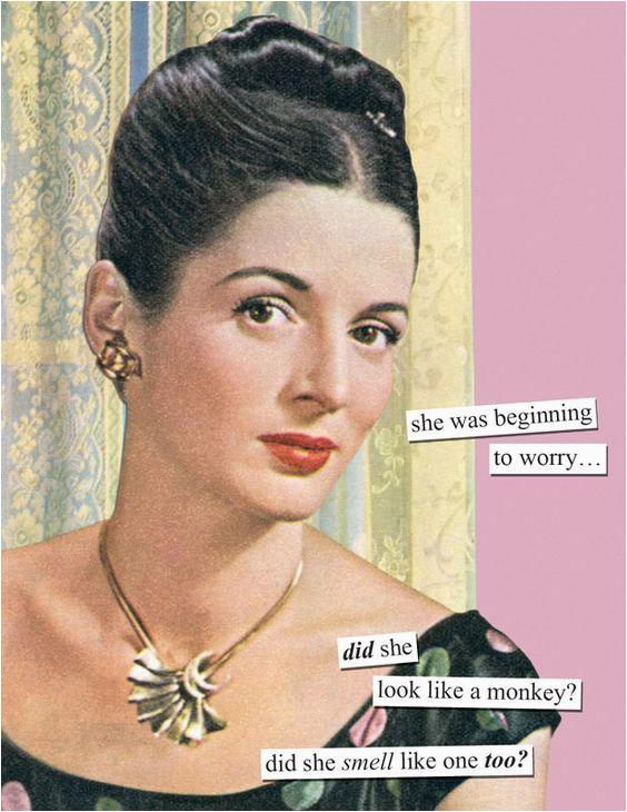 Funny Women Birthday Meme 27 Truly Funny Happy Birthday