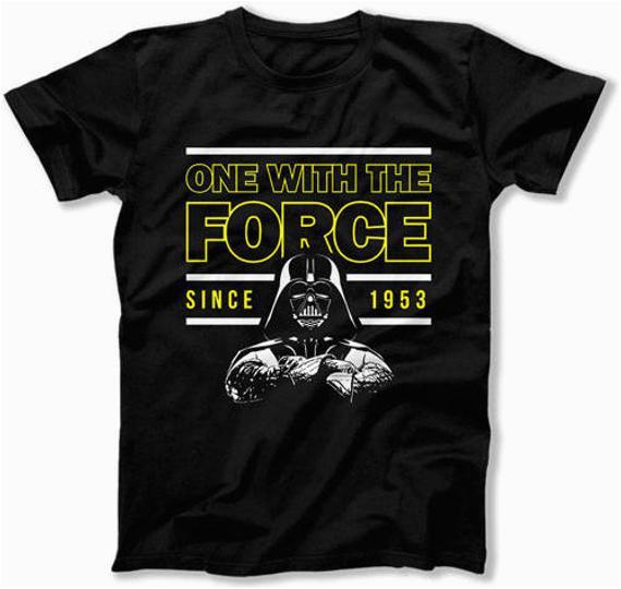 funny birthday shirt 65th birthday gift