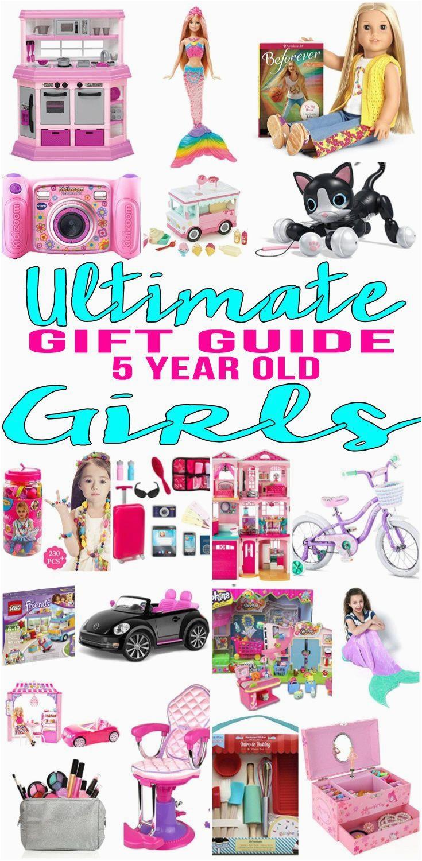 birthday for daughter