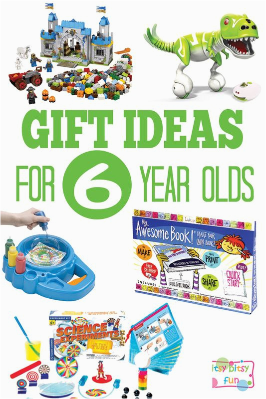 great gifts and toys for kids for boys and girls i