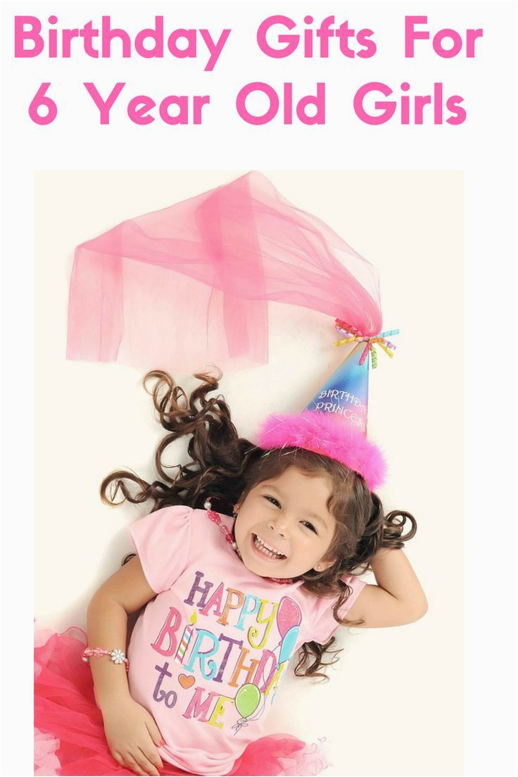 Gift Ideas for 6 Year Old Birthday Girl 398 Best Images About Gifts On Pinterest Father 39 S Day